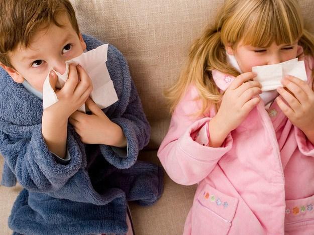 Признаки симптомы и лечение микоплазмоза у ребенка