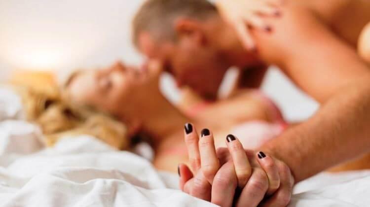 Может ли передатся уриаплазмоз через анальный секс